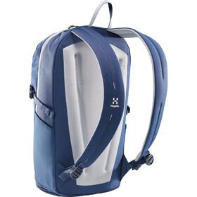 Haglöfs Sälg Daypack Medium 16l Tarn Blue/Flint